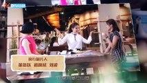 Phim Nhật Ký Trốn Hôn Tập 9 Việt Sub | Phim Tình Cảm Trung Quốc | Diễn Viên : Lưu Đào,Mã Thiên Vũ,Lữ Giai Dung,Vương Diệu Khánh.