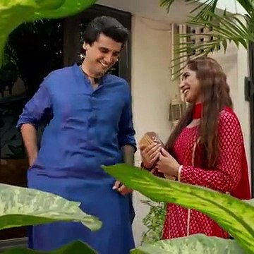 Suno Chanda - S02E26 - HUM TV Drama - 1 June 2019 || Suno Chanda (01/06/2019)