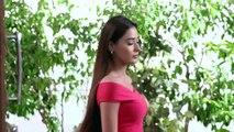 Đừng Rời Xa Em Tập 183 - Phim Ấn Độ Raw Lồng Tiếng - Phim Dung Roi Xa Em Tap 184 - Phim Dung Roi Xa Em Tap 183
