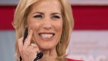 Fox News Supports Laura Ingraham In Her Defense Of White Supremacist