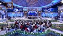 Shan-e-Laylat al-Qadr   Naat By Zulfiqar Ali Hussaini   2nd June 2019