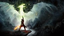 Dragon Age Inquisition - Trailer de gameplay