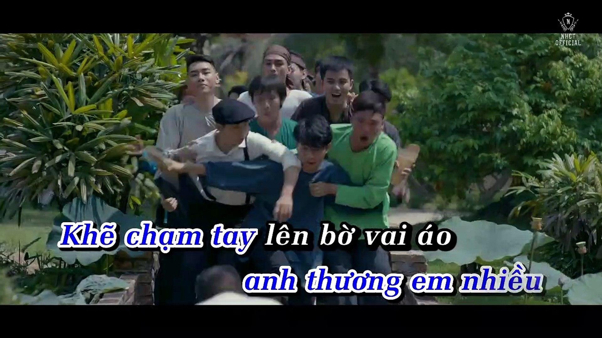 [Karaoke] Tỏ Tình - Jang Nguyễn Ft. K-ICM [Beat Hạ Tone]