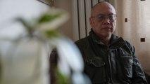 'No riots' during 1989 Tiananmen Square protests, Beijing writer Ma Bo recalls