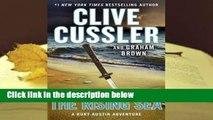 Full version  The Rising Sea  Best Sellers Rank : #2