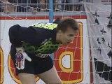 09/08/95 : Marco Grassi (2') p. : Rennes - Le Havre (1-0)