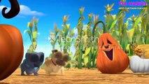 ᴴᴰPuppy Dog Pals - Puppy Dog Pals Full Episodes  5 -  Adventures In Puppy Sitting