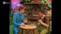 Video Melevisione 2005- Il libro scompiglio