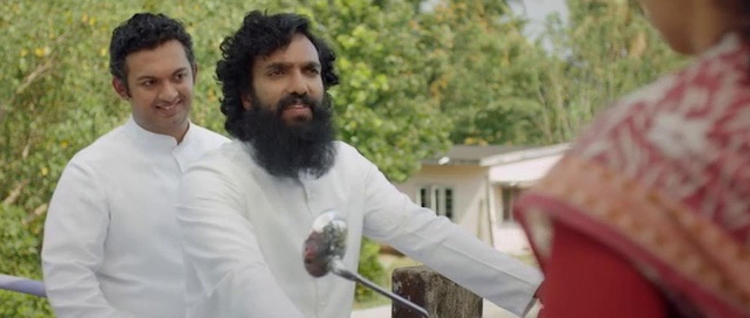 Vaarikkuzhiyile Kolapathakam HD(2019) Part 2 ...