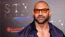 Dave Bautista Said He Connected With James Gunn While Auditioning For The Role Of Drax