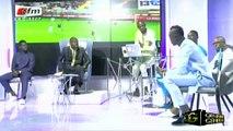 """Contrat en Chine - Papiss Demba Cissé: """"J'ai mis en jeu ma carrière pour pouvoir aider les jeunes de Sédhiou"""""""