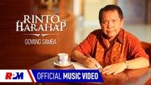 Rinto Harahap - Goyang Samba (Official Music Video)