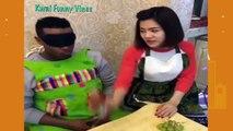 En La Vida Real Chinos Divertido Whatsapp Chistes Indios Bromas Divertidas Videos Com