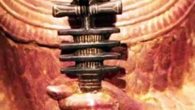 Ancient Aliens Season 12 Episode 13 The Replicants