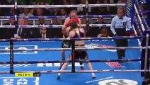 Katie Taylor vs Delfine Persoon (Full Fight)
