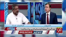 Hard Talk Pakistan With Moeed Pirzada – 2nd June 2019