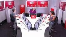 Le journal RTL de 18h du 02 juin 2019