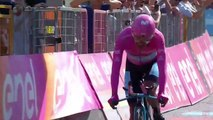 Giro d'Italia 2019 | Stage 21 | Highlights