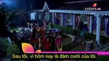Lời Hứa Tình Yêu Tập 283 - Phim Ấn Độ - THVL1 Vietsub Lồng Tiếng - Phim Loi Hua Tinh Yeu Tap 283