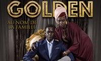 """Générique de la série sénégalaise """"Golden"""" (Marodi TV)"""