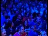 [Video divertenti] - Silvio non dice balle (e il pubblico es