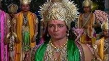 71. Shree Krishna Leela Episode 71