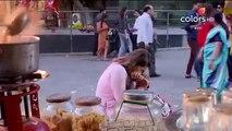 Lời Hứa Tình Yêu Tập 287 ~ Phim Ấn Độ ~ THVL1 Vietsub Lồng Tiếng ~ Phim Loi Hua Tinh Yeu Tap 287