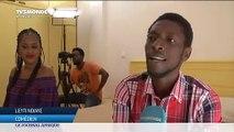 Le ramadan et les sketchs: Une occasion pour les jeunes humoristes de se faire connaitre ( reportage)