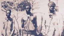 Black Slave Owner and Breeder in South Carolina - The Interesting Story of William Ellison