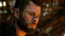 Will Thor Be In 'Guardians Of The Galaxy, Vol. 3'?