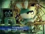 creation rayman lapins cretins 2