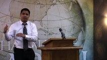 Soul Winning without a Good Church Soul Winning, Evangelism, Gospel, Disciples, Baptist Preaching