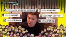 [놀자TV]지원킴_ 너네들 나한테 진짜 왜 이러냐    (feat_도대체 앞니가 왜!!)