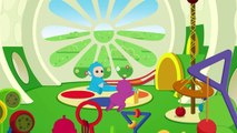 LIVE Teletubbies ★ NEW Tiddlytubbies LIVE cartns ★ New cartn epss 1-4 ★ cartns for Kids prt 5/6