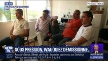Après la démission de Laurent Wauquiez, qu'attendent les militants Les Républicains pour la suite ?