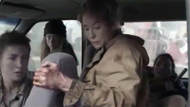 Fear The Walking Dead - S05E01 - Here to Help - Jun 02, 2019 || Fear The Walking Dead (06/02/2019)