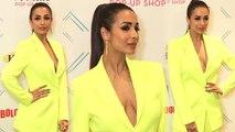 Malaika Arora's bossy look at GQ style awards; Watch Video | Boldsky