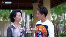 Phim Nhật Ký Trốn Hôn Tập 12 Việt Sub | Phim Tình Cảm Trung Quốc | Diễn Viên : Lưu Đào,Mã Thiên Vũ,Lữ Giai Dung,Vương Diệu Khánh.