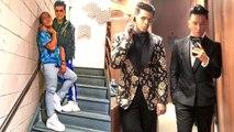karan Johar Is Dating To This Indian Designer