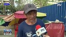 Manila Bay, unti-unti nang lumilinis sa patuloy na rehabilitasyon