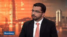 India Growth Should Pick Up in Next Few Quarters, Says Mirae's Thodge