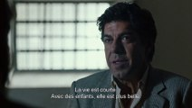 The Traitor / Le Traître (2019) - Excerpt 2 (French Subs)