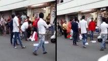 BJP विधायक ने महिला को लातों से पीटा, रेशमा पटेल बोलीं- उसे नारी शक्ति का अहसास कराऊंगी