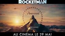ROCKETMAN - Bande-annonce VOST [Actuellement au cinéma] - YouTube (360p) (online-video-cutter.com)