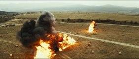 Rambo  Last Blood Official Teaser Trailer — Sylvester Stallone