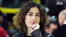 Yannick Jadot en couple avec Isabelle Saporta, elle met les choses au clair