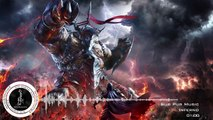 1-Hour Epic Music Mix | Epic Dramatic, Rock, Dubstep and Powerful - Vol 2 | Epic Music VN