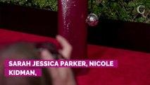 CFDA Awards : quelles célébrités ont reçu un prix avant Jennifer Lopez ?
