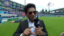 Sachin Tendulkar picks Jofra Archer, Rashid Khan as bowlers to watch out for in mega event