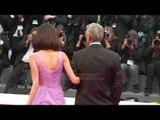 George e Amal Clooney ju ftojnë për një drekë në vilën e tyre - Top Channel Albania - News - Lajme